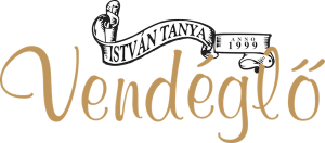 istvan-tanya-logo